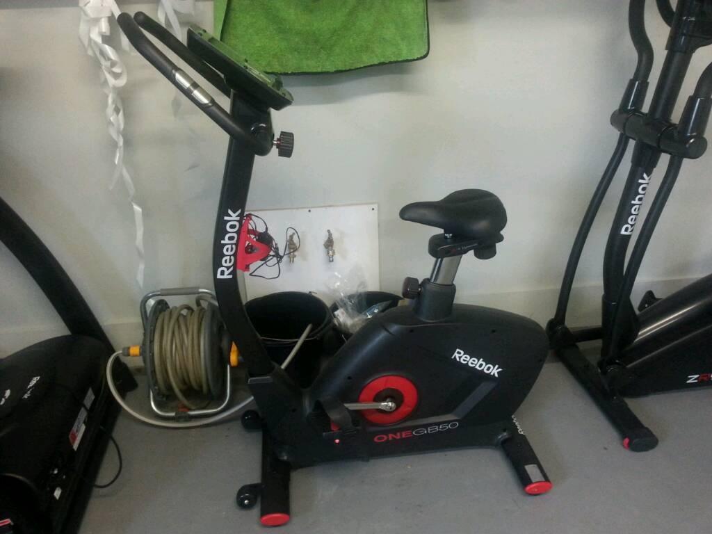 reebok one gb50 exercise bike manual