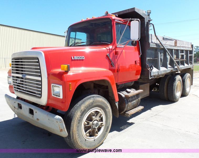 aeromax l8000 manual transmission fluid