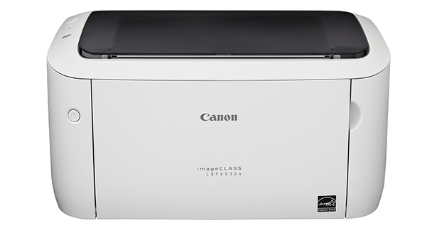 canon lasers imageclass d530 manual