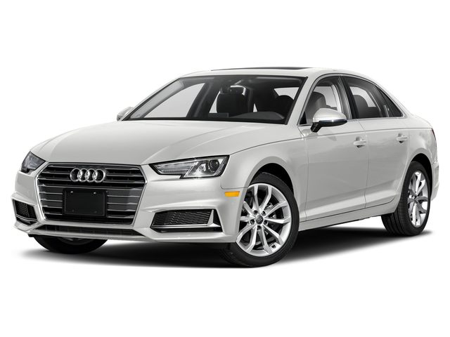 certified pre owned audi a4 manual