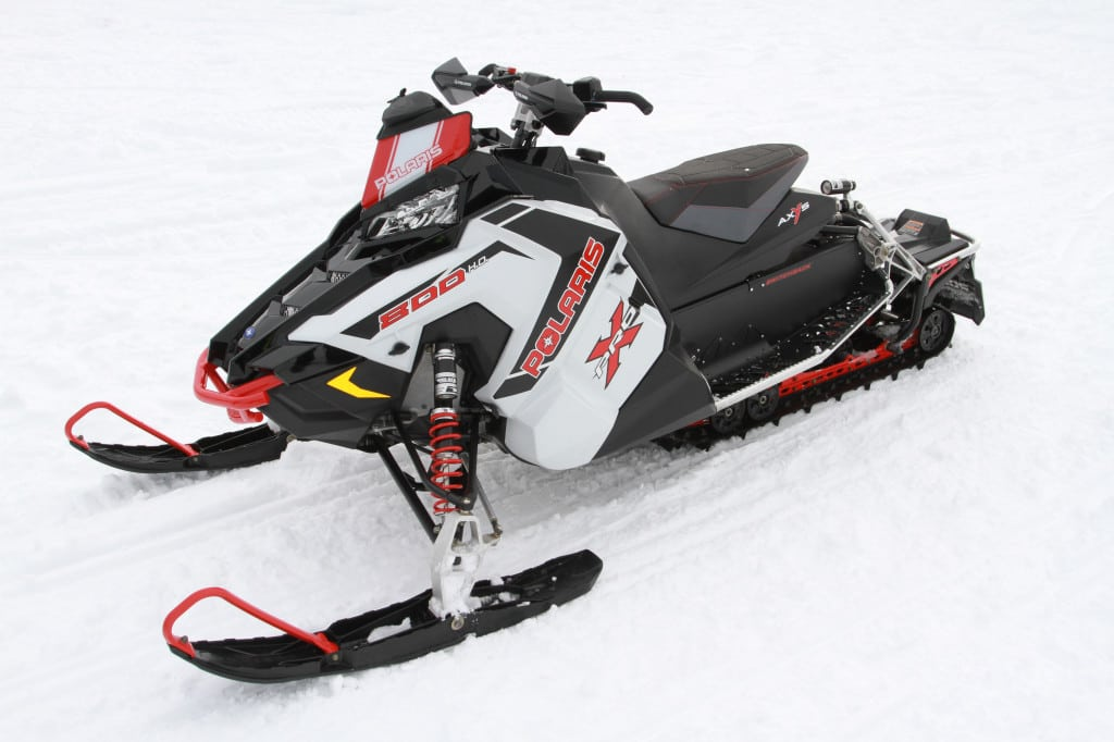 2015 polaris switchback pro x service manual