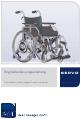 velodyne servo 1200 service manual
