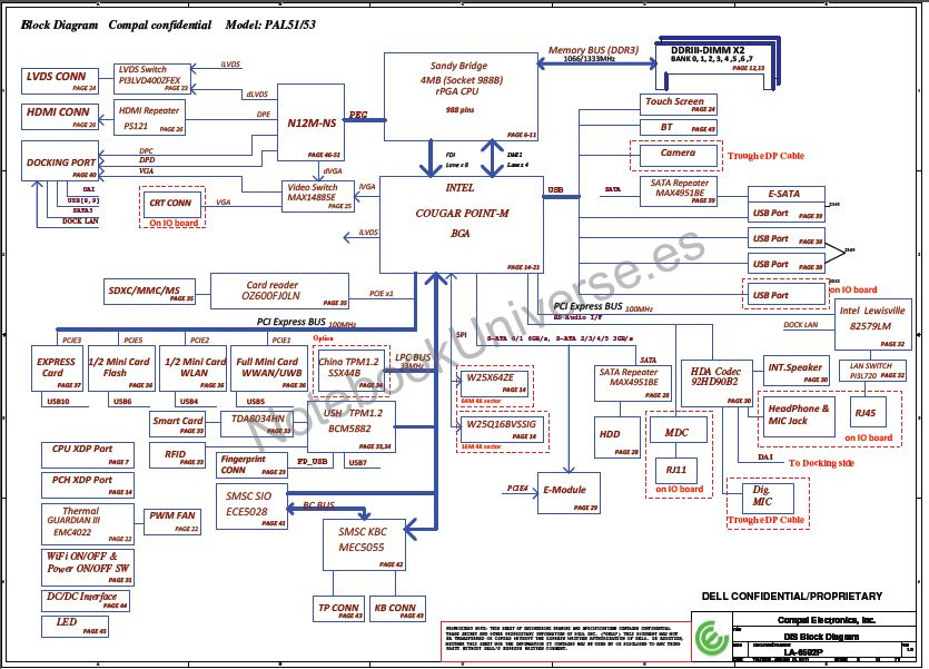 moto e3 user manual pdf