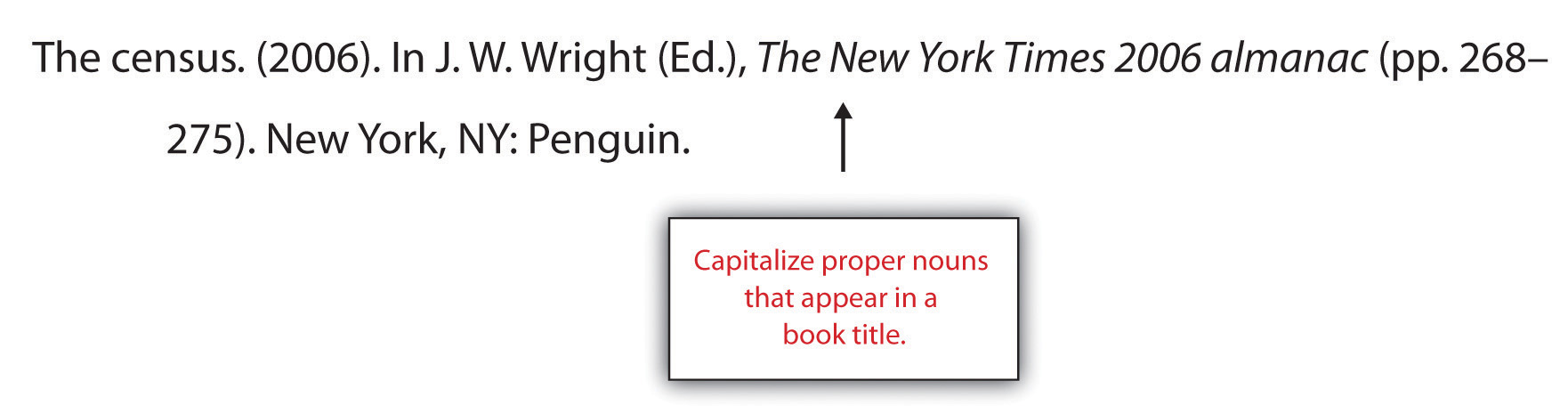 book with multiple volumes chicago manual style