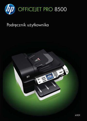 hp 54201a user manual pdf