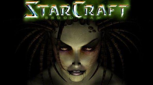 starcraft patch 3.14.0 manual download