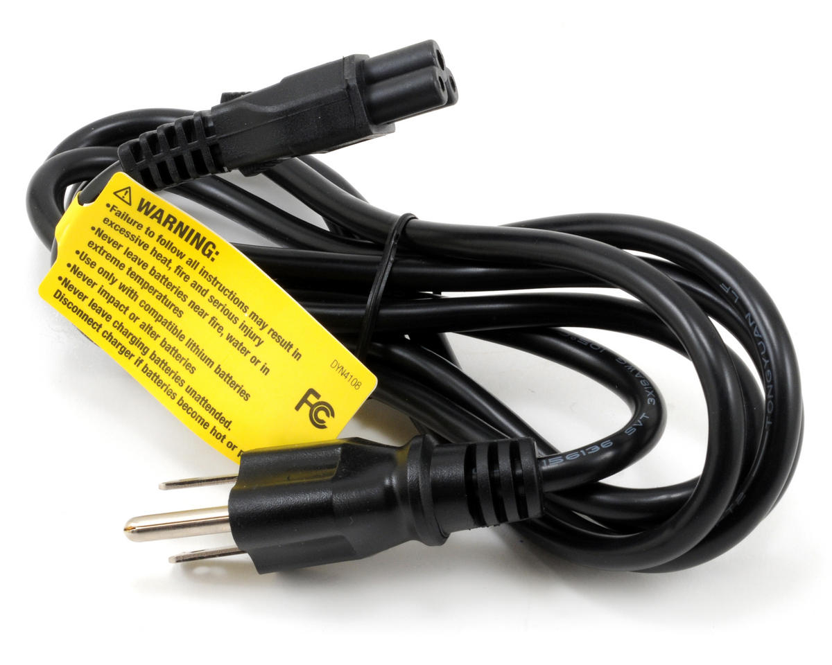 dynamite prophet sport duo charger manual