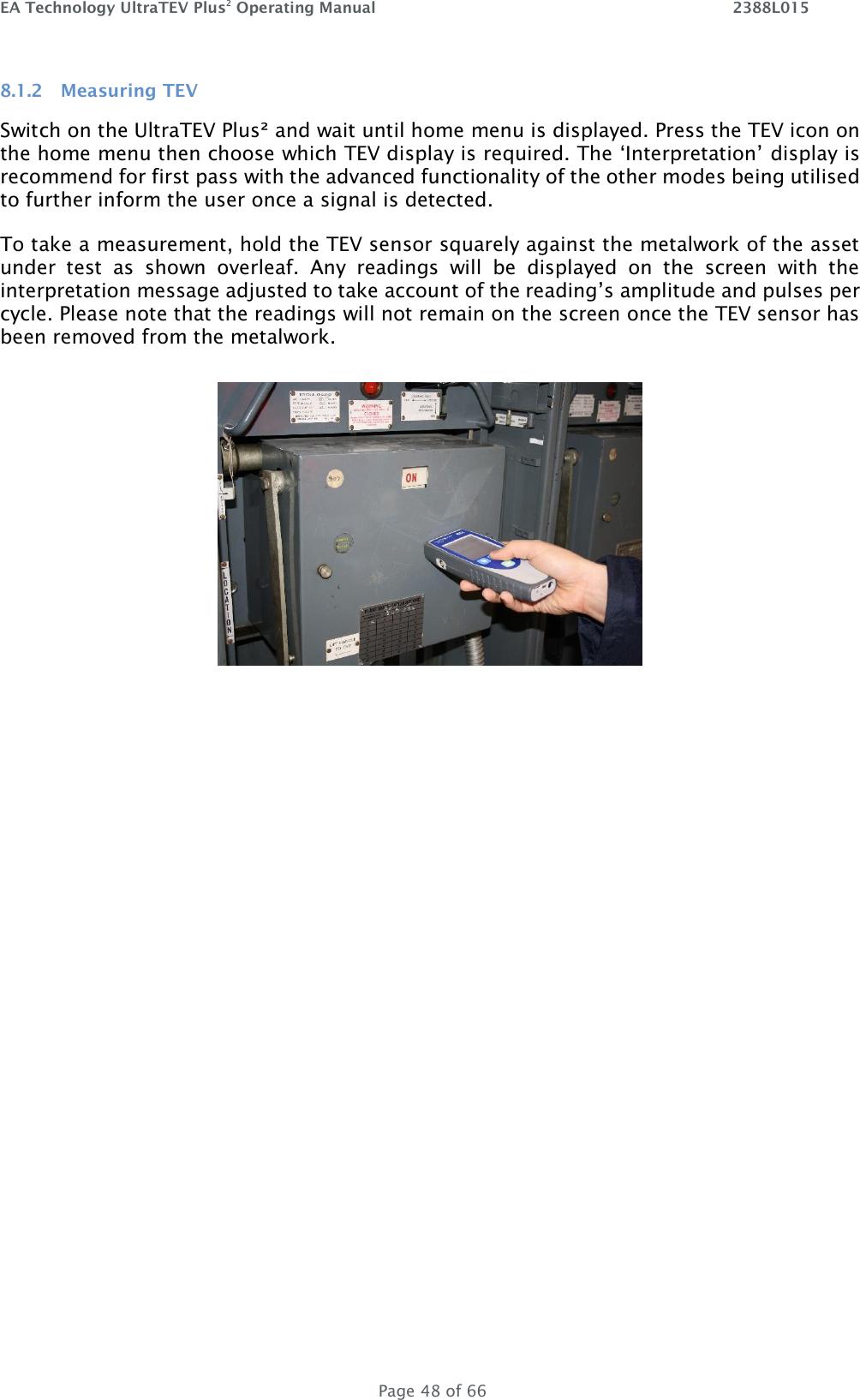 php manual pdf 5.3