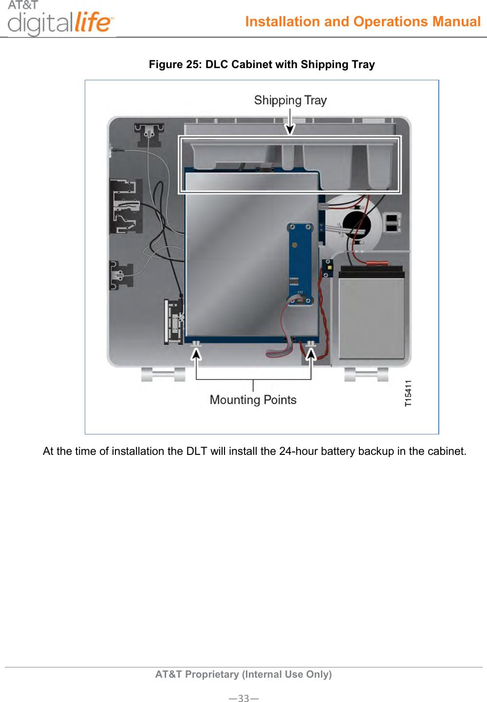 simplex fire alarm system operation manual