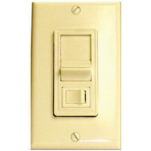 feit electric slide dimmer with preset switch manual