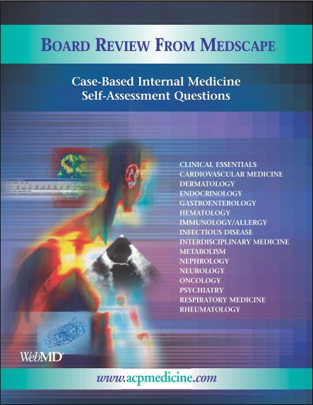palliative medicine a case-based manual pdf