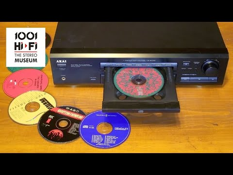 optonica rp 7205 turntable manual