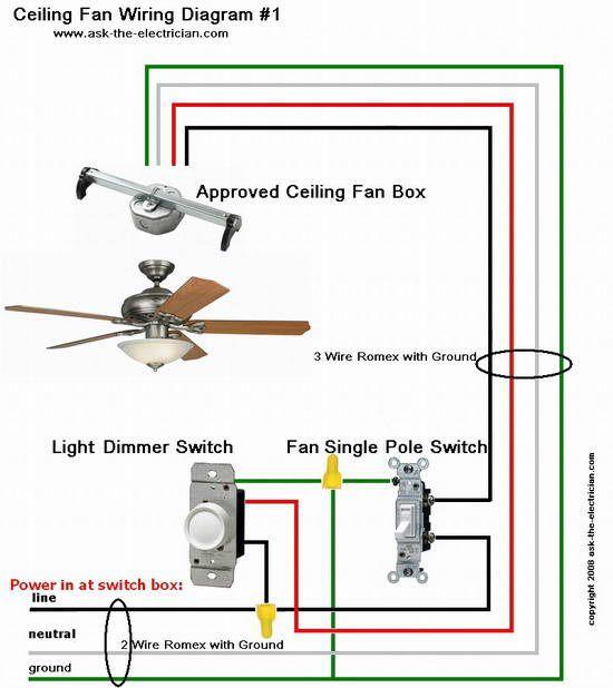 hanpton bay solar light manual