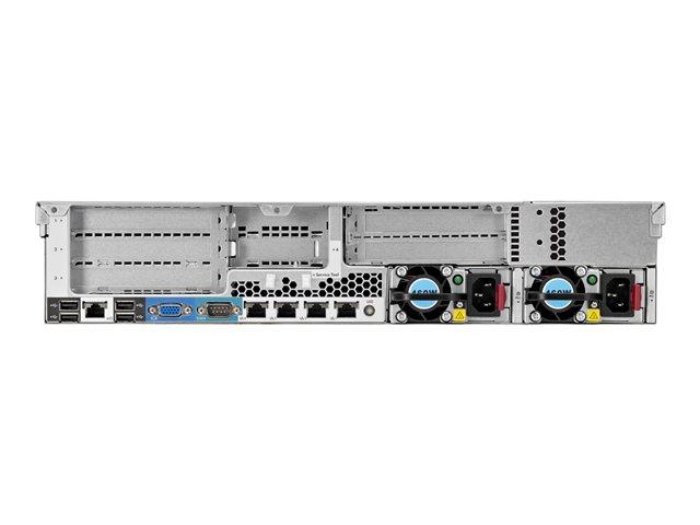 hp proliant dl380 g 5 server manual