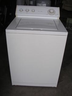 maytag atlantis electric dryer manual