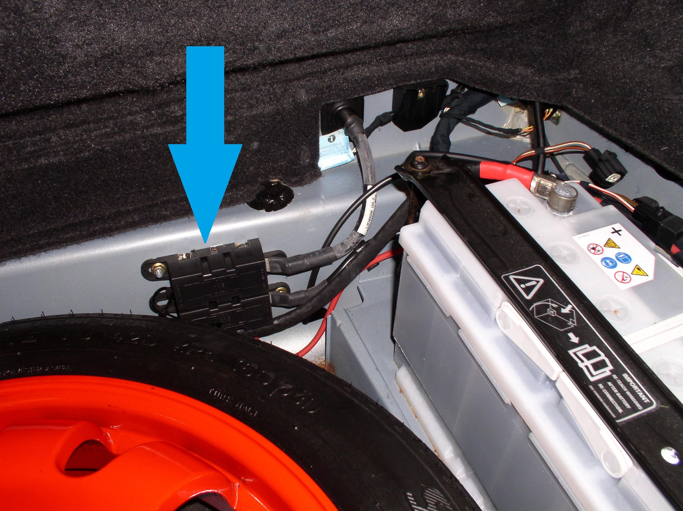 2010 jaguar xf manual key start
