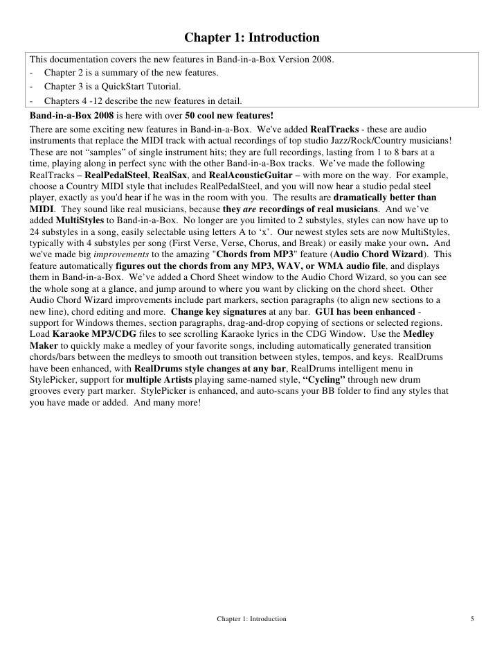 sgx listing manual chapter 12