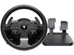 thrustmaster tx racing wheel xbox one manual