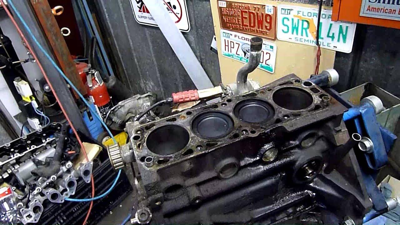 manual transmission aveo 5 2008 oil