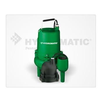 ducar water pump dp 50 manual