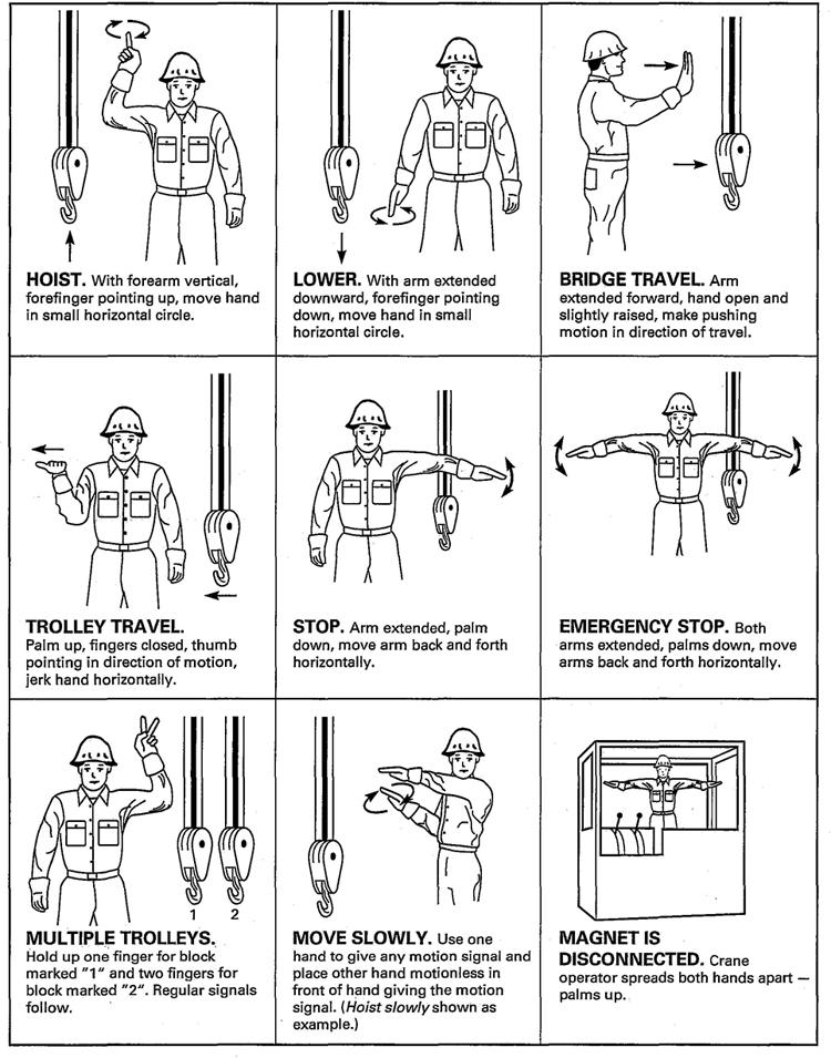 morris maxim 3 operators manual