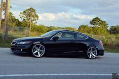 2012 scion tc coupe manual