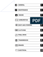 polaris bigboss 6x6 500 service manual pdf