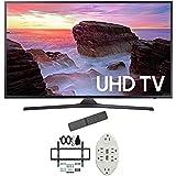 samsung un60h6350 60-inch 1080p 120hz smart led tv manual