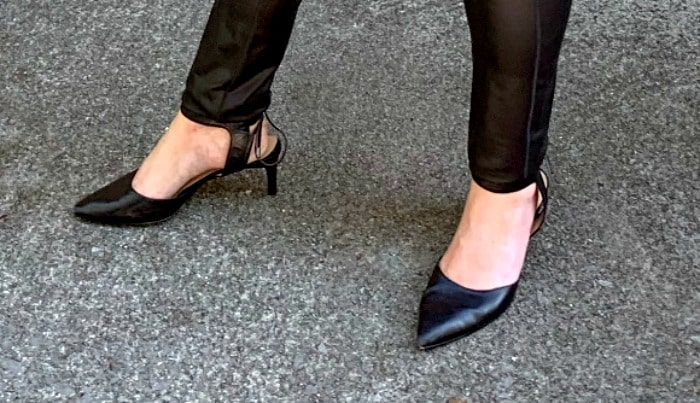 madela pump in style manual