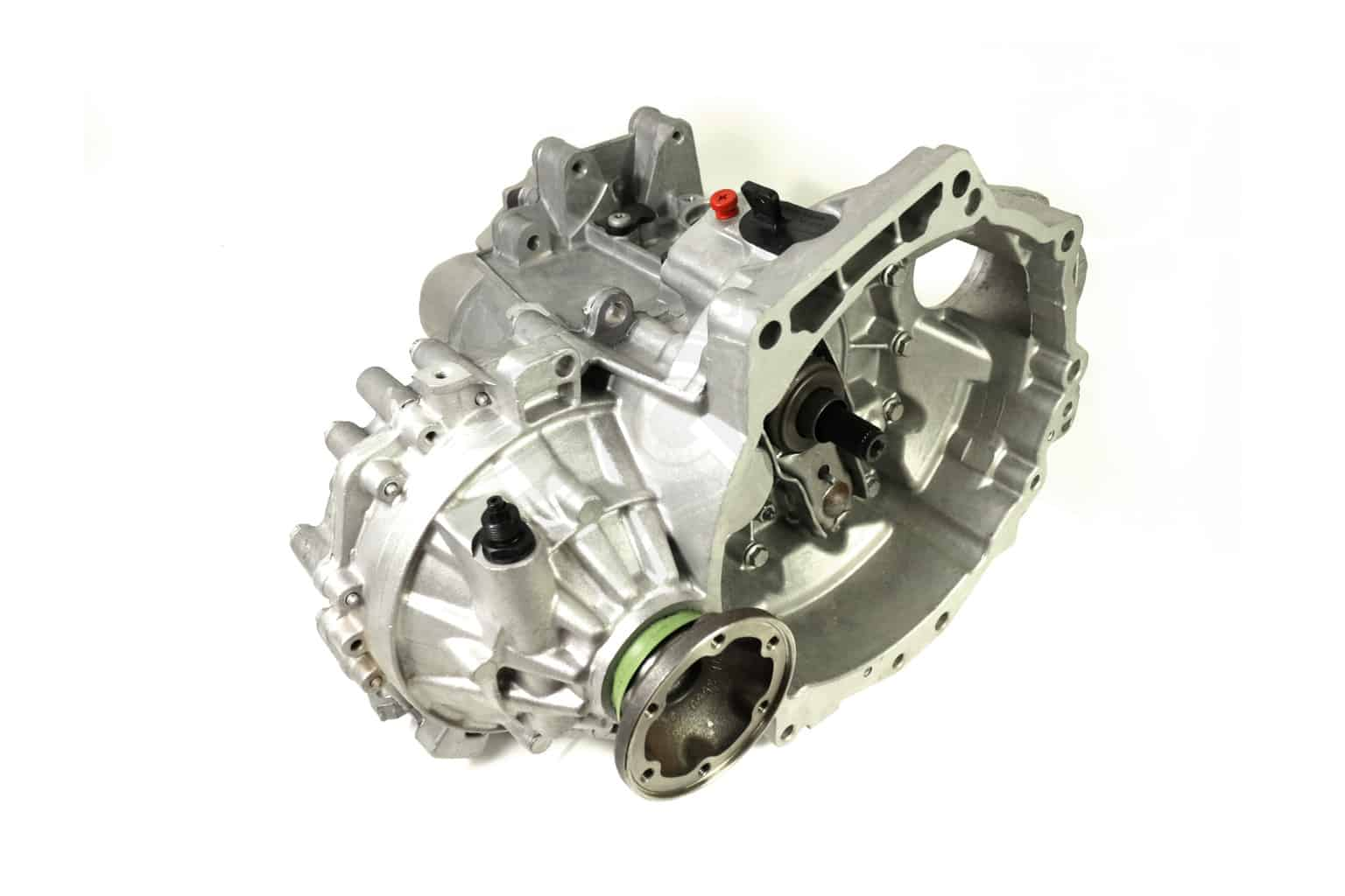 2006 vw jetta 2.5 manual transmission for sale