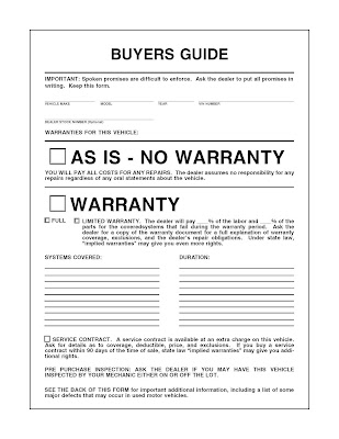 txdmv amendments assembled and rebuilt vehicle manual