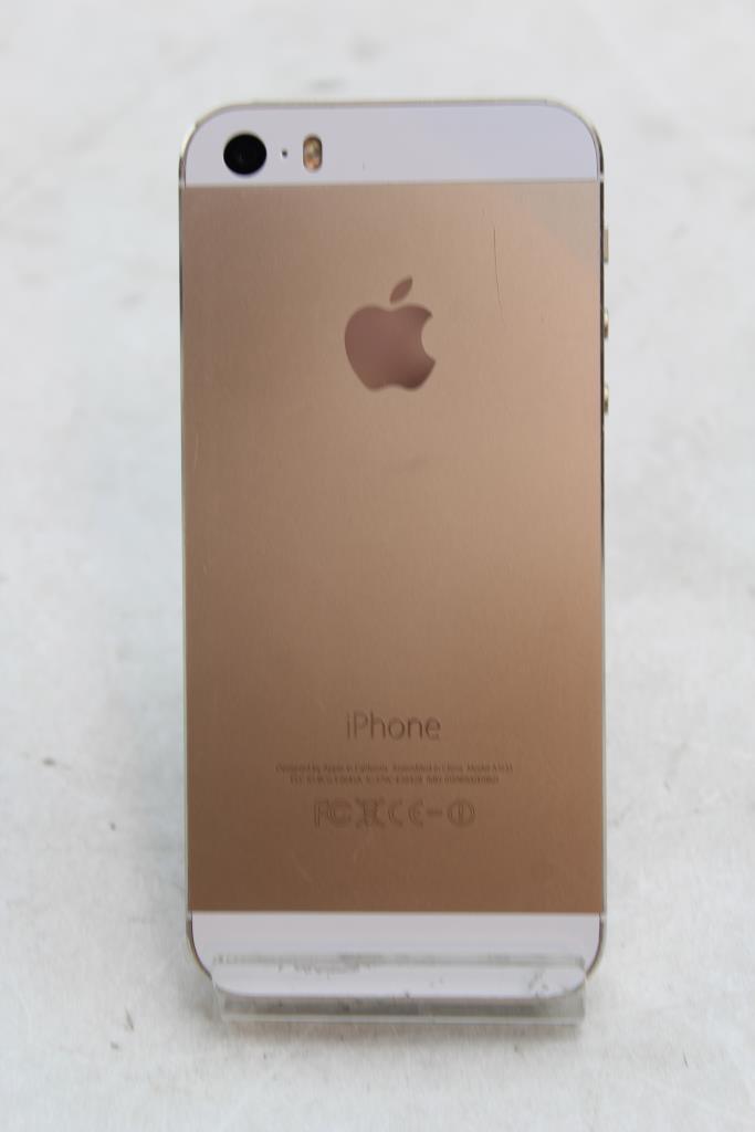apple iphone 5s 32gb manual