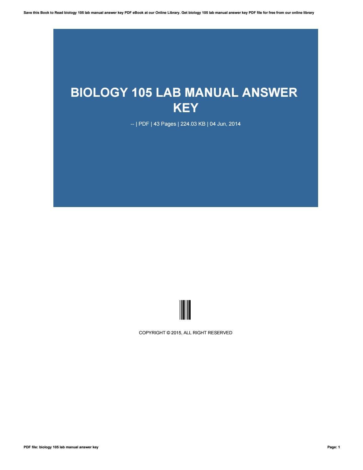 70-646 lab manual answer