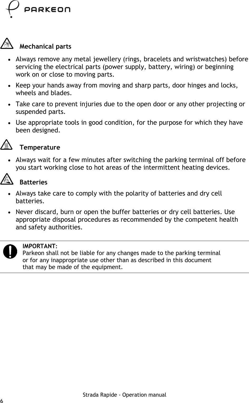 user manual for i pad wi fi