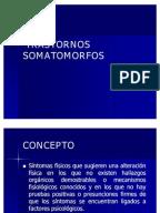 livro manual de psicometria pdf