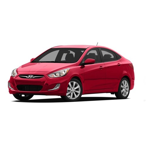 service manual club accent hyundai