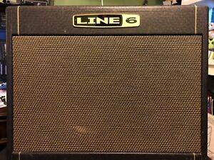 line 6 dt25 112 manual