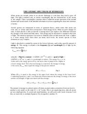 stewart calculus 7e solutions manual even numbers