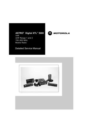 motorola e mobile phone manual