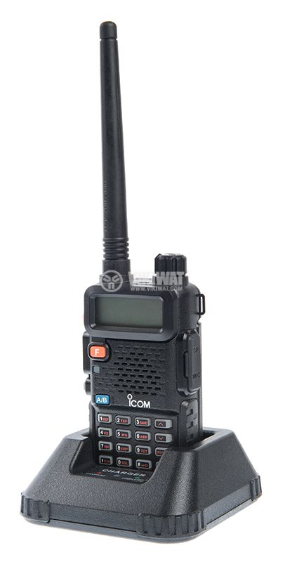 icom ic uv90 user manual