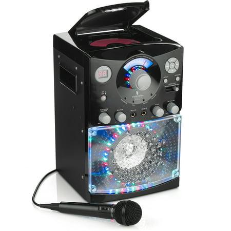 sml385 singing machine karaoke manual