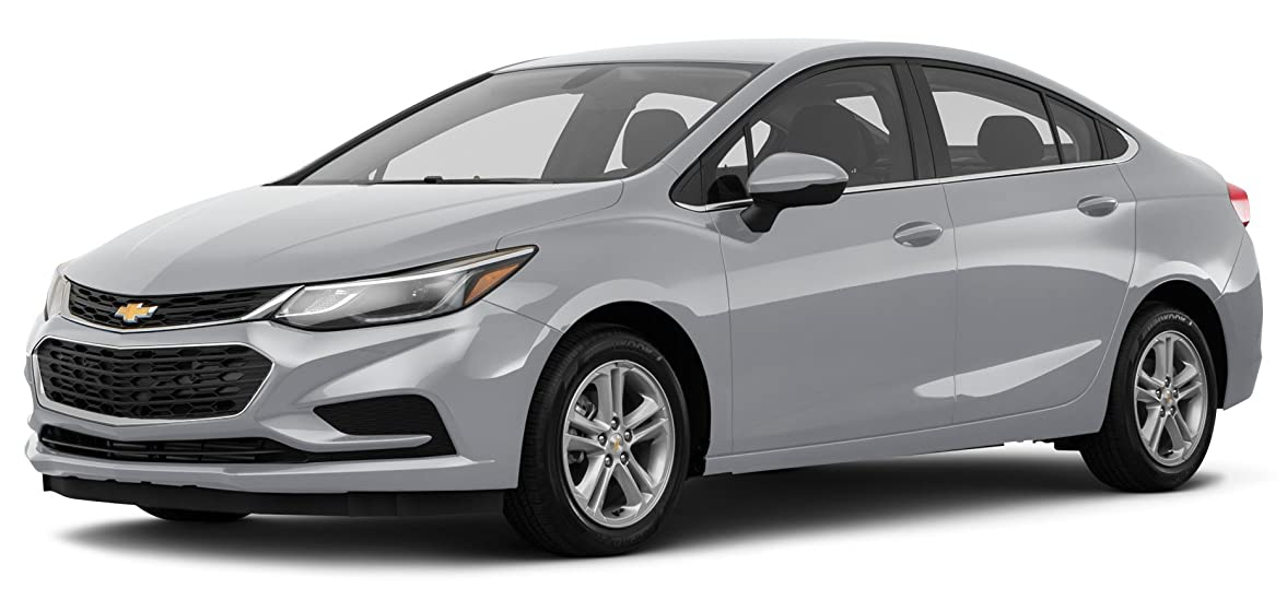 2017 chevy cruze diesel manual for sale