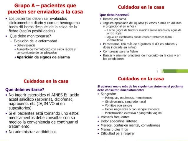 manual dengue 2016 ministerio da saude