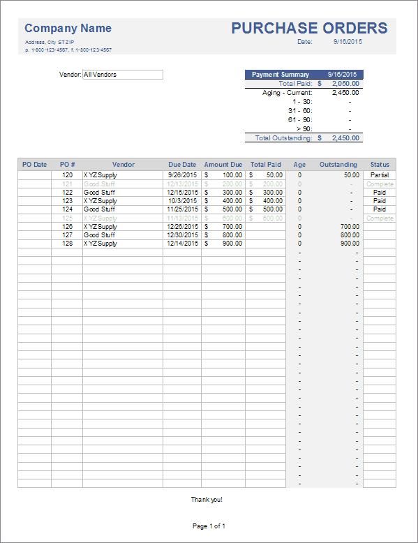 hot to manually write in gantt chart smartsheet