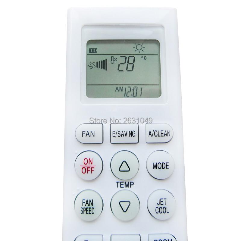 lg akb73835312 lg air conditioner remote manual