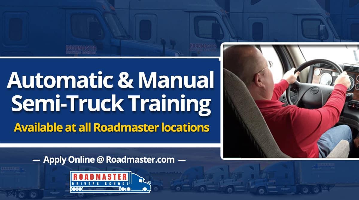 charlotte driving school manual transmission