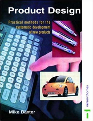 bridger introduction to human factors and ergonomics solution manual