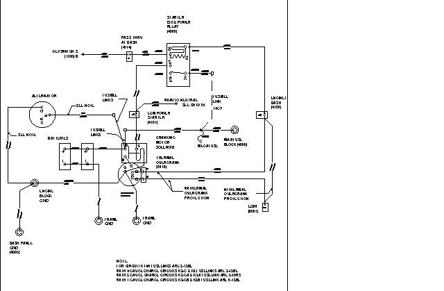 2005 International Dt466 Service Manual Download