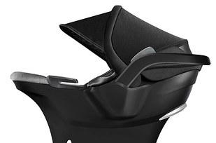 quinny stroller manual model 01936capg