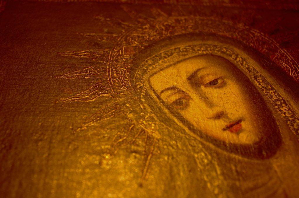 spiritual life a comprehensive manual for catholics seeking salvation